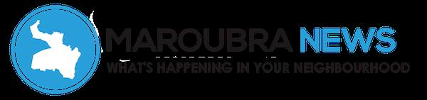 Maroubra News